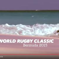 @WorldRugby Classic #Bermuda 2015 @GreatSoundBDA
