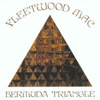 @FleetwoodMac #Bermuda Triangle 1974