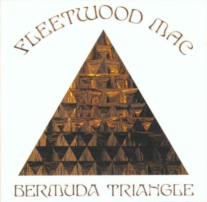 fm-triangle