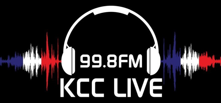 kcc-live-1