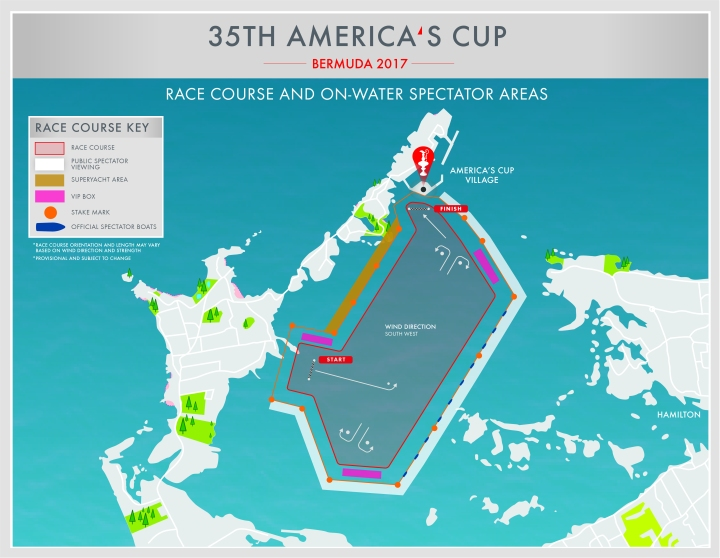 m2570_ac35-racecourse-map-14dec-2
