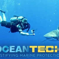 OCEAN TECH - Mission 1 #Bermuda @OceanTechGlobal