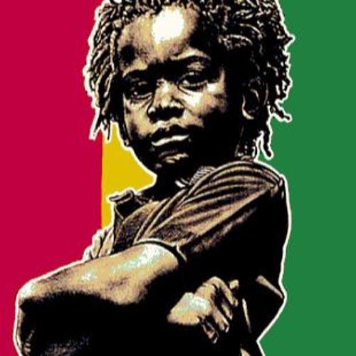 FH-GK General Kaution – Hu$tla Baby @koncervativ3 @DemBiezBda