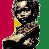 FH-GK General Kaution - Hu$tla Baby @GeneralKaution @DemBiezBda