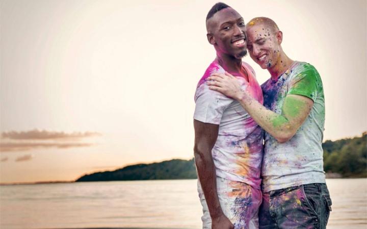 bermuda-rainbow