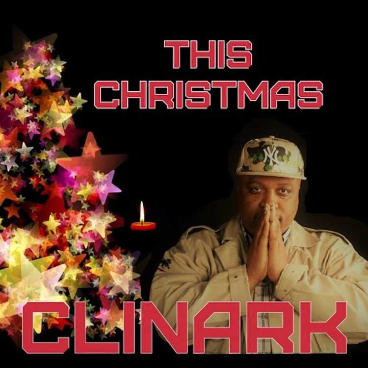 @Clinark – This Christmas