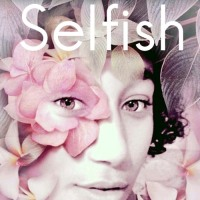 Krislyn ft B.L.A.C - Selfish @DemBiezBda @Blactriangle