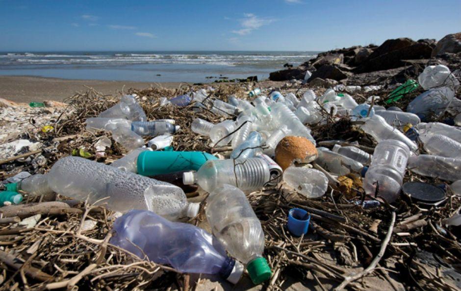 The Insidious #PlasticProblem by #Bermuda Blue @jfd2205 @PlasticPollutes @Bermuda #PlasticPollution