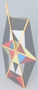bermuda-traditional-kite-3d-model-max-obj-3ds-fbx-stl-skp