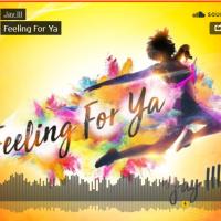 Jay III - Feeling For Ya  #IntenseBDA @IntenseMas @djrustyg @BermudaCarnival