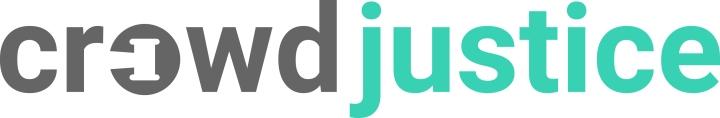 np6rol4wbxkes6djlfjoxa-cj_logo