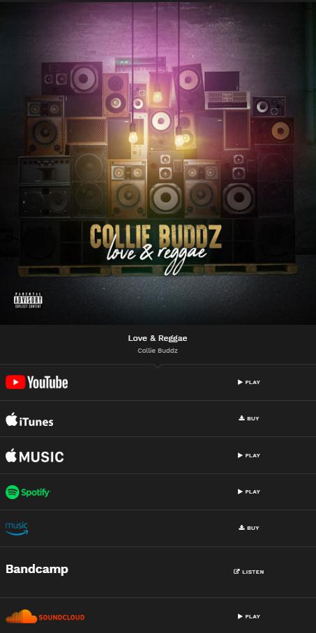 collie buddz love reggae fanlink.PNG