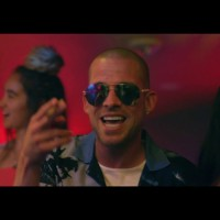 @CollieBuddz - Love & Reggae