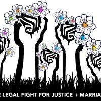 Mark Pettingill - #MarriageEquality & #SexualDiscrimination in #Bermuda 2018 @BdaGovernment @Bermuda @RichardBranson #SameSexMarriage #LGBT #HumanRights #SameLoveBermuda
