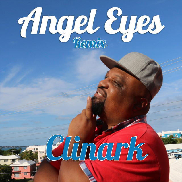 @Clinark – Angel Eyes