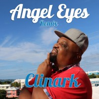 @Clinark - Angel Eyes