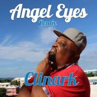@Clinark - Angel Eyes