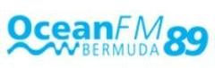 Ocean FM #Bermuda 89 @oceanfmbda