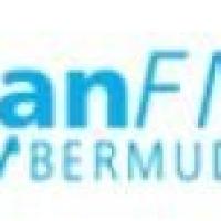 Ocean FM #Bermuda 89