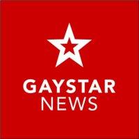 #Bermuda to hold first #LGBTI Pride march @gaystarnews