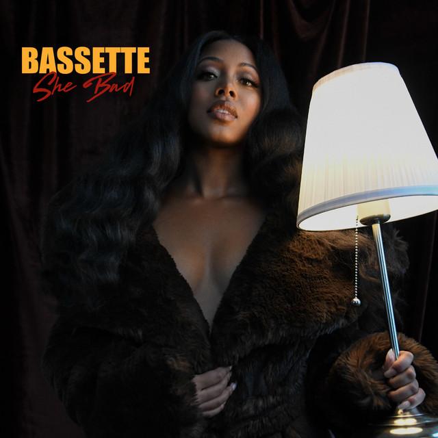 Bassette – She Bad @bassettemusic @papermagazine