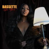 Bassette - She Bad @bassettemusic @papermagazine