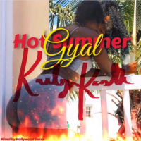 @KaelynKastle - Hot Summer Girls #KKMix