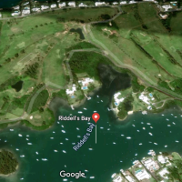 "Change.org #Petition ""PRESERVE #BERMUDA RECREATIONAL LAND"" - [Ex. Riddell's Bay Golf & Country Club]"