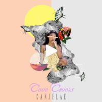 @Canjelae #CaveCovers