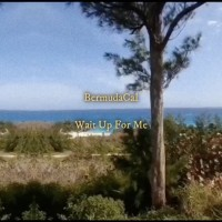 @BermudaCal - Wait Up For Me