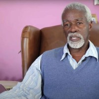 #Bermuda #CupMatch & #Emancipation - Dr. Michael Bradshaw