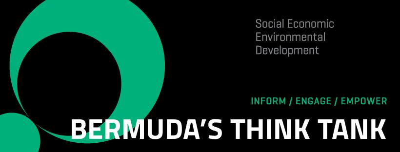 SEED | #Bermuda Think Tank